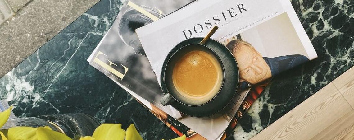 kaffe-slider